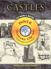 Castles CD-ROM and book - 18,00 €