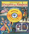 Full-Color Knights and Armour CD-ROM and Book - 23,00 €