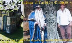 Calendrier Fetes Medievales.Fetes Et Marches Medievaux Calendrier 2019